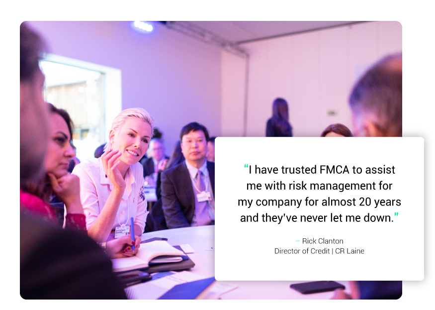 FMCA_Credit_Education