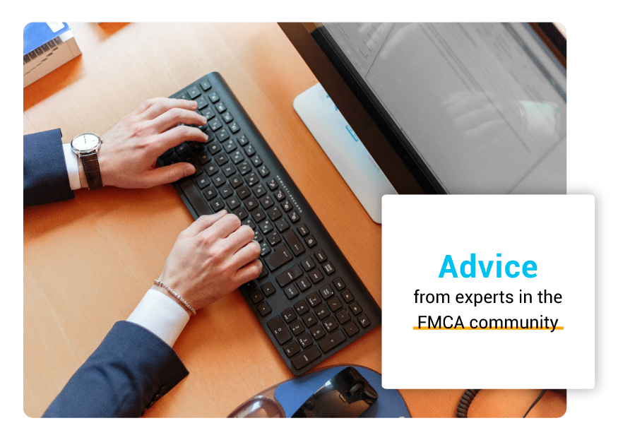FMCA_Credit_Reporting_Memberships